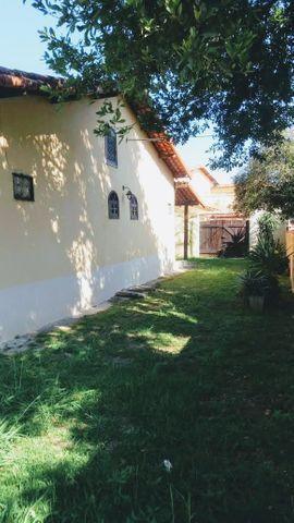 Excelente casa próximo ao centro de Maricá - Foto 7