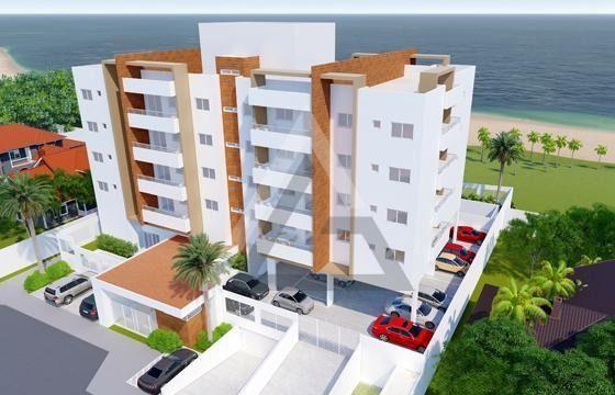 Apartamento 2 quartos com suíte acesso à praia de Pedra do Sal - Itapuã - Foto 7