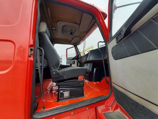 Volvo ml 10 4x2 - Foto 7