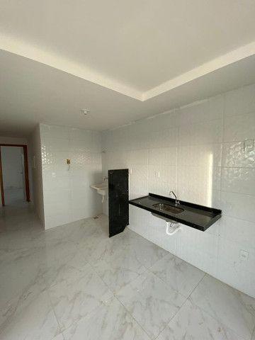 Apartamento bem localizado no Bairro de Paratibe - Foto 15