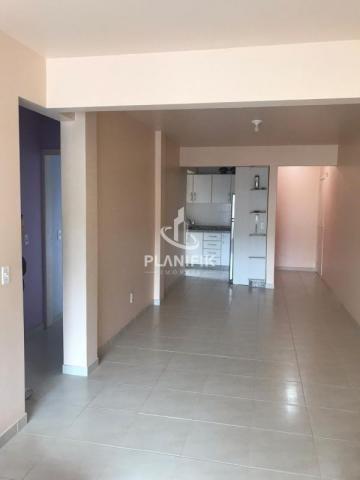 Apartamento 1 suite + 2 quartos GUARANI - Foto 4