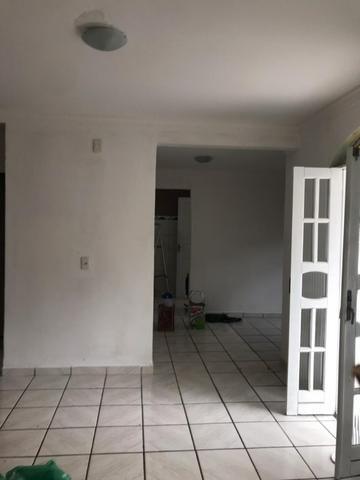 Casa Marcilo de Noronha - Foto 8