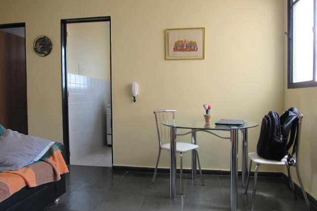 Apartamento à venda com 2 dormitórios em Caiçara, Belo horizonte cod:5732 - Foto 4