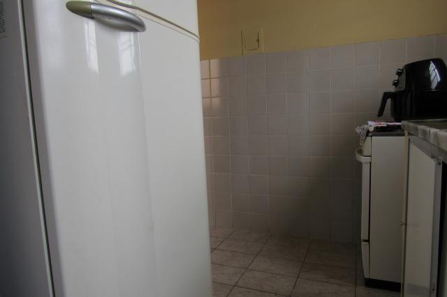 Apartamento à venda com 2 dormitórios em Caiçara, Belo horizonte cod:5732 - Foto 18
