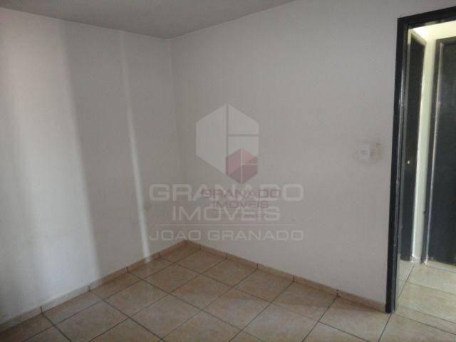 CA0040 - Casa com 2 dormitórios para alugar por R$ 750,00/mês - Conjunto Habitacional Inoc - Foto 13