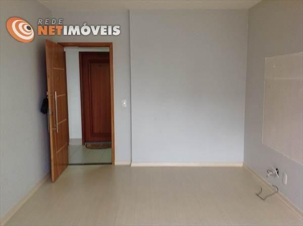 Apartamento à venda com 2 dormitórios em Barro vermelho, Vitória cod:526399 - Foto 7