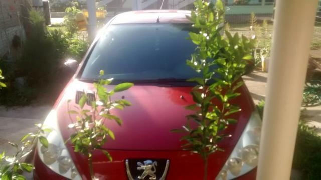 Peugeot 207 completo 2010 - Foto 3