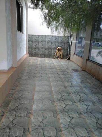 Vende-se casa em Formosa-GO - Foto 5