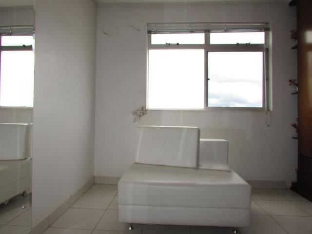 Apartamento para alugar com 3 dormitórios em Bela vista, Divinopolis cod:25098 - Foto 7