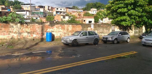 Vendo chácara Santa Rita do Zarur - Ótima localização / 1.000m2 R$1.200.000,00