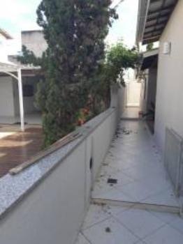 Vendo Casa - 100mts Av Fraga Maia - Foto 11