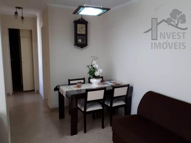 COD 4225 - Maravilhoso apartamento com ótima localização! - Foto 9