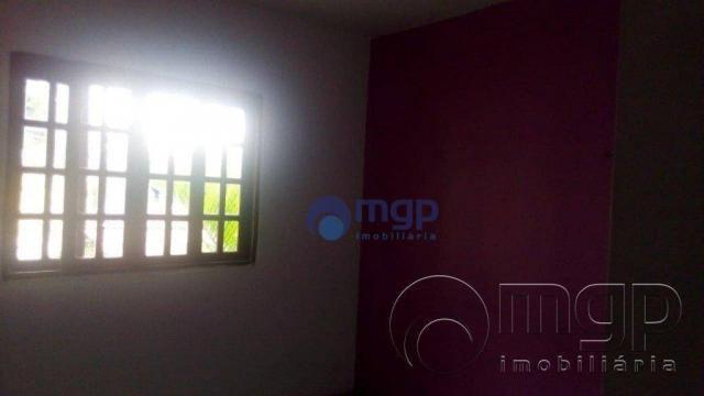 Apartamento Residencial para locação, Centro, Guarulhos - . - Foto 6