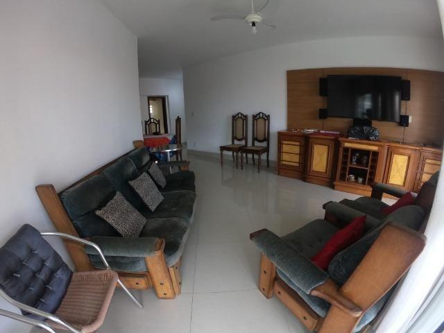 Oportunidade aluguel 3 quartos anual no centro de Guarapari-ES - Foto 7