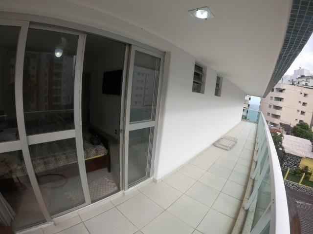 Oportunidade aluguel 3 quartos anual no centro de Guarapari-ES - Foto 15