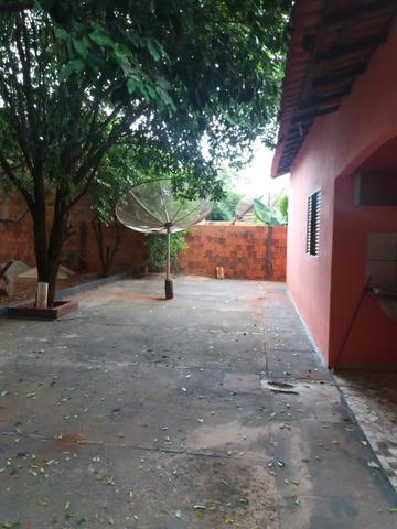 Casa para Venda - Foto 10