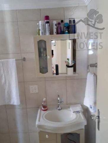 COD 4225 - Maravilhoso apartamento com ótima localização! - Foto 6