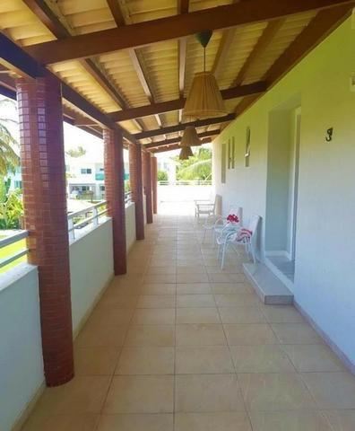 Cond. Porto Busca Vida Casa Duplex 4/4 com suite Porteira Fechada R$ 3.200.000,00 - Foto 5