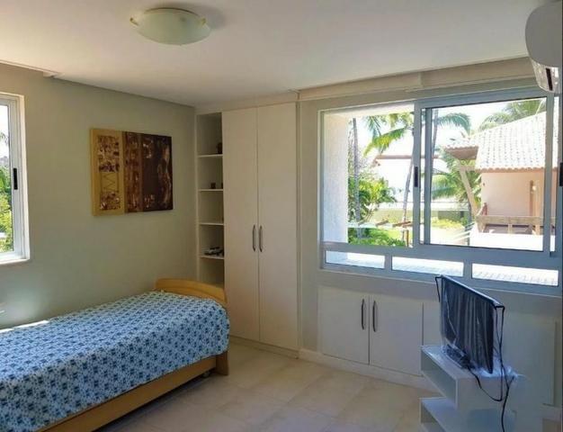 Cond. Porto Busca Vida Casa Duplex 4/4 com suite Porteira Fechada R$ 3.200.000,00 - Foto 19