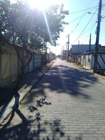 Alugo casa para o carnaval em Itaoca praia Itaoemirim valor mil reais até sete pessoas - Foto 12