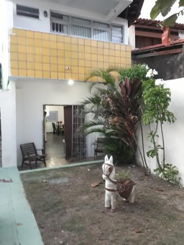Casa 3/4 suite frente do mar na Ilha da Coroa - Foto 10
