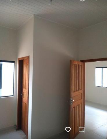 Apartamento 01 quarto - próx a tudo - R$ 750,00 - Foto 7