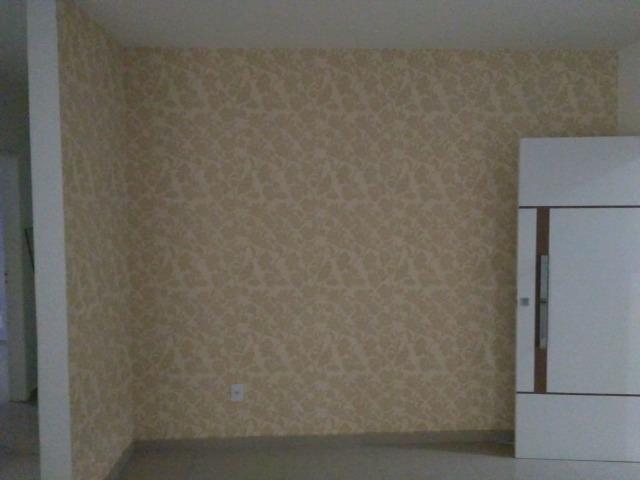 Apartamento reformado - Foto 13