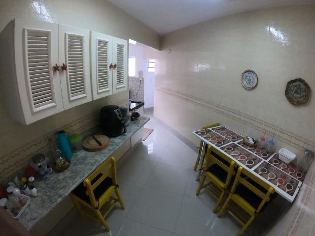 Oportunidade aluguel 3 quartos anual no centro de Guarapari-ES - Foto 11