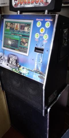 Maquina de musica - Foto 2