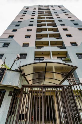 Apartamento à venda com 3 dormitórios em Alto, Piracicaba cod:V46147 - Foto 14