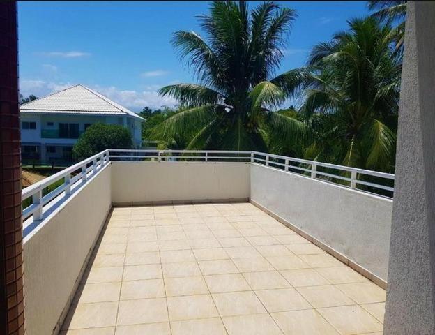 Cond. Porto Busca Vida Casa Duplex 4/4 com suite Porteira Fechada R$ 3.200.000,00 - Foto 9