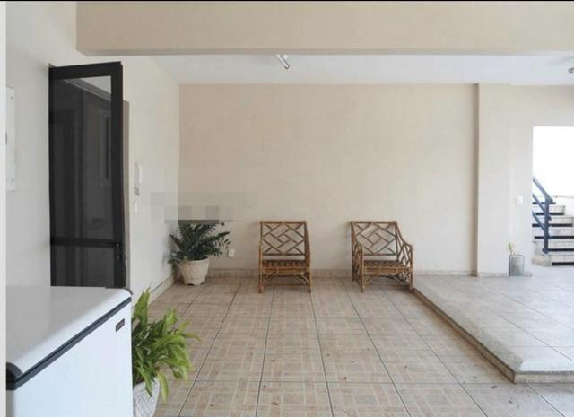 Excelente Apartamento Padrão Vitória -02 Qtos - Foto 2