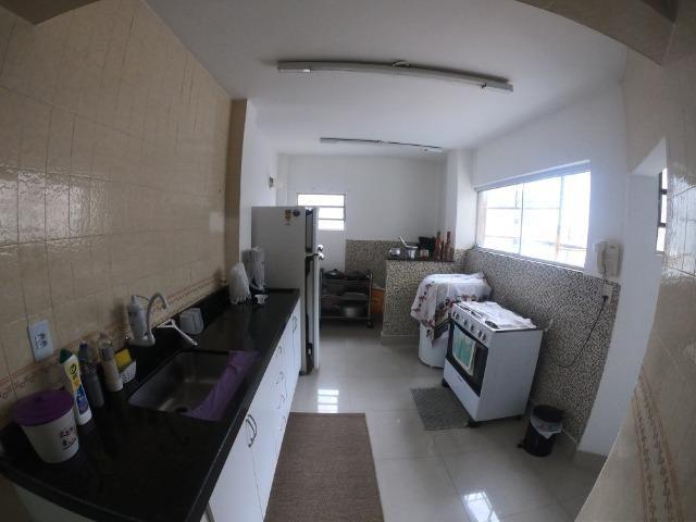 Oportunidade aluguel 3 quartos anual no centro de Guarapari-ES - Foto 14