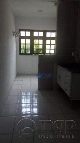 Apartamento Residencial para locação, Centro, Guarulhos - . - Foto 15