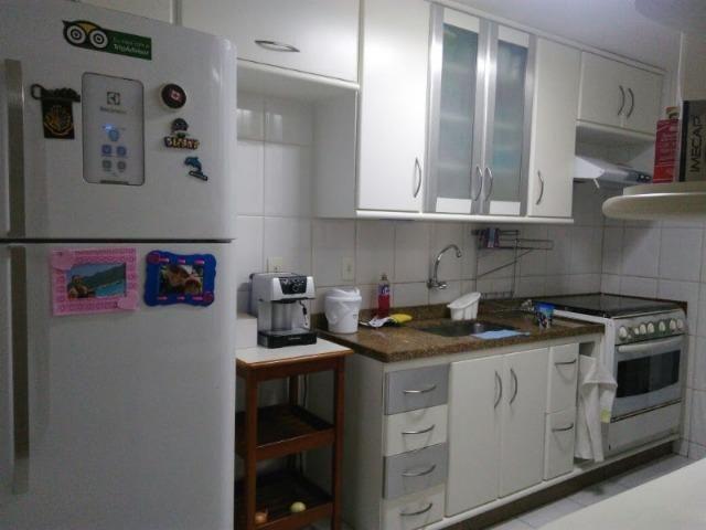 E.X.C.E.L.E.N.T.E Localização Apartamento 3 Quartos em Jardim Camburi cod.133 - Foto 11