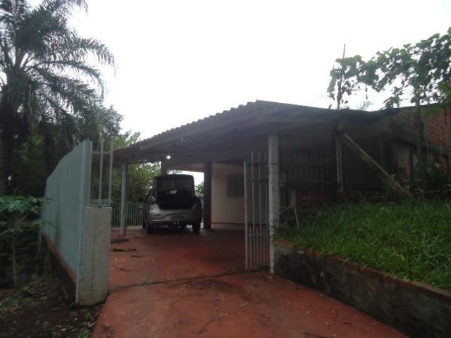(CA2060) Casa no Bairro Santo Antônio, Santo Ângelo, RS - Foto 15