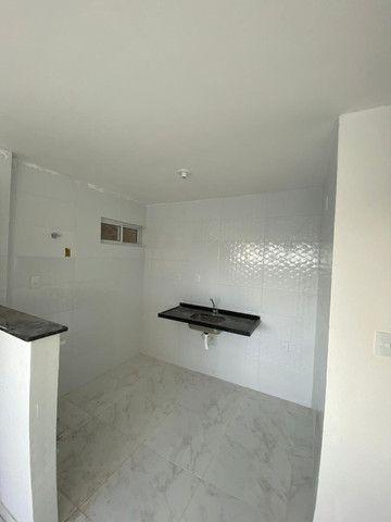Apartamento bem localizado no Bairro de Paratibe - Foto 19