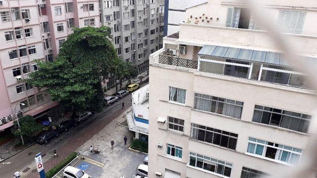 Flamengo 3 quartos 1 suíte C/Armários Garagem Escritura 810.000,00 - Foto 11