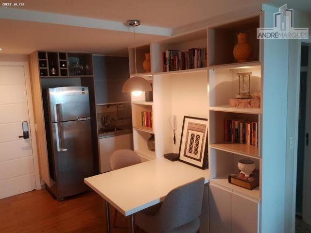 Apartamento para Venda em Salvador, Rio Vermelho, 1 dormitório, 1 banheiro, 1 vaga - Foto 11