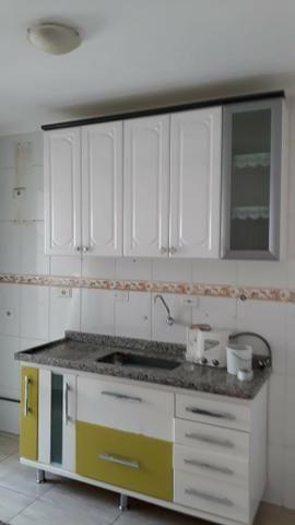 Apto a Venda 2 dormitórios com 2 garagens cobertas - Pitangueira 2 - Foto 7