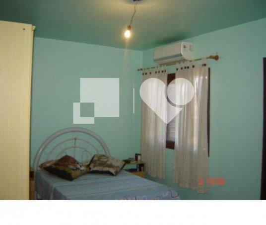 Casa a Venda no bairro Niterói - Canoas, RS - Foto 5