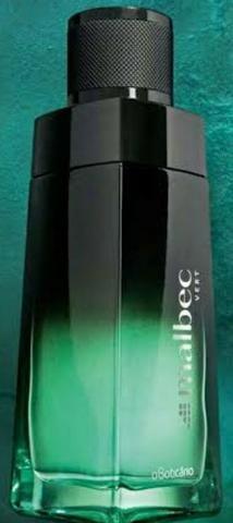 Perfumes Boticário Masculinos - Foto 4