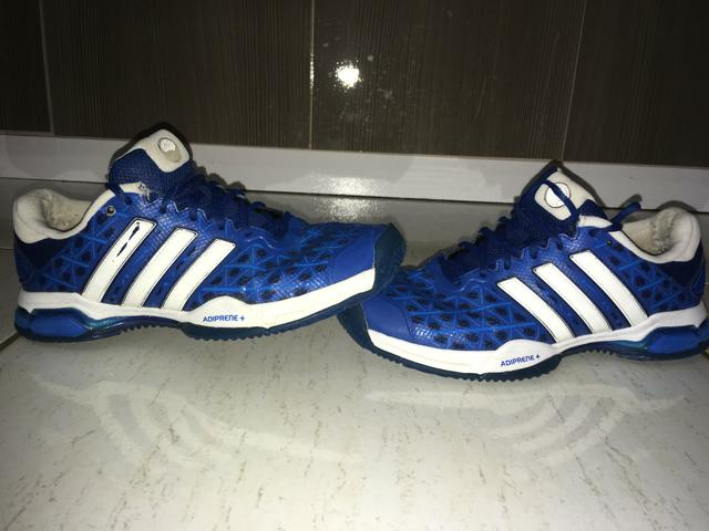 Adidas - Foto 2