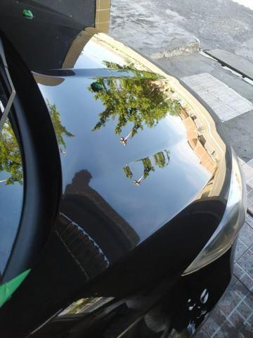 Vendo New Fiesta 2015 Motor 1.5 - Foto 4
