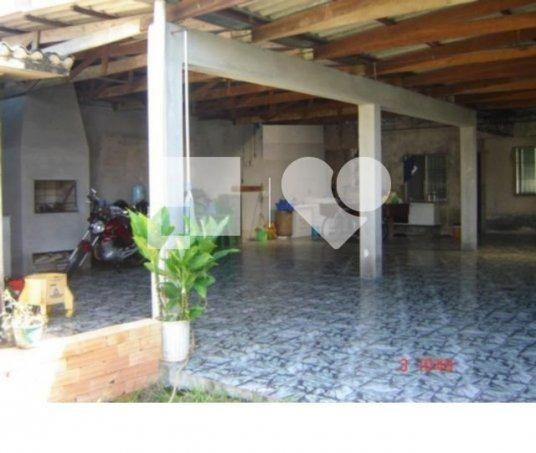 Casa a Venda no bairro Niterói - Canoas, RS - Foto 14