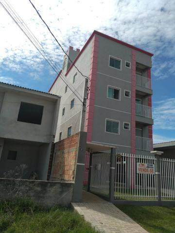 De: Aptos dois quartos no bairro Fazendinha. MCMV - Foto 9
