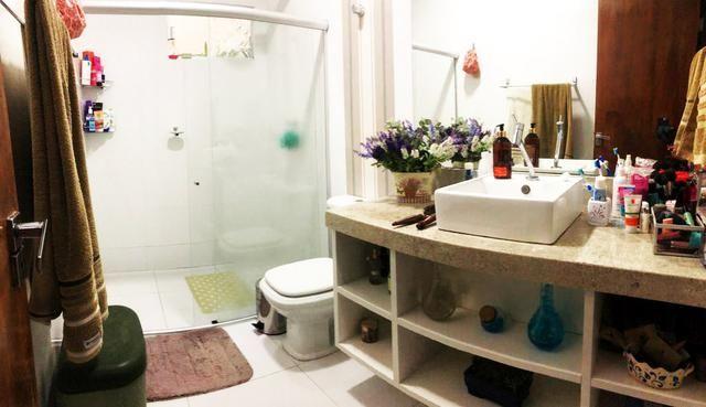 Casa em Condomínio Fechado, com: 3 quartos, sendo uma suíte com closet - Foto 6