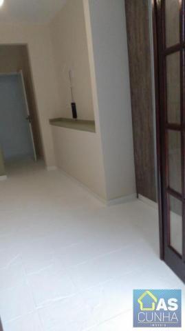 Duplex para Locação em Araruama, . - Foto 5