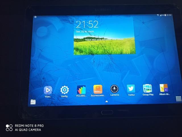 Samsung Galaxy Note 10.1 2014 edition (TABLET) - Foto 4