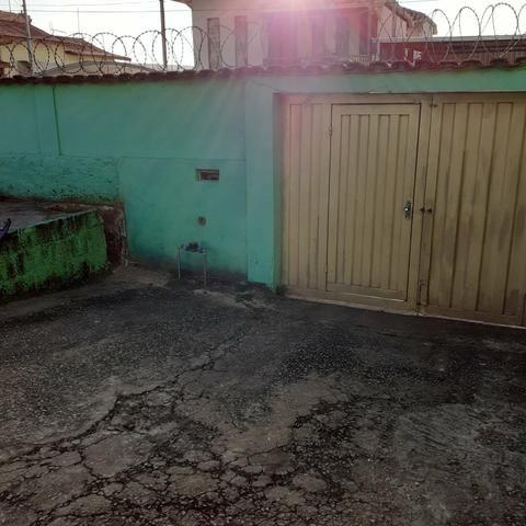 Barracão 3 cômodos + banheiro CANADÁ - Foto 13